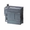 6ES7211-0BA23-0XB0 S7-200 CPU 221