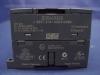 6ES7214-1AD23-0XB0 S7-200 CPU 224