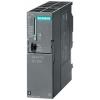 6ES7312-1AE14-0AB0 S7-300 CPU 312