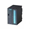 6ES7312-5BE03-0AB0 S7-300 CPU 312C
