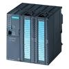 6ES7313-5BG04-0AB0 S7-300 CPU 313C