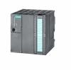 6ES7313-6CF03-0AB0 S7-300 CPU 313C 2DP