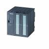 6ES7313-6BF03-0AB0 S7-300 CPU 313C-2 PTP