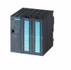 6ES7314-6BG03-0AB0 S7-300 CPU 314C-2PTP