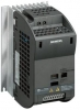 Đặt hàng khẩn cấp các thiết bị điện, tự động hóa 3-5 ngày từ vattunhanh.com