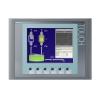 Vattunhanh.com.- chuyên cung cấp theiets bị điện nhanh từ 3 -5 ngày, 1 -2 tuần