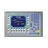 Vattunhanh.com.- chuyên cung cấp bộ điều khiển nhanh từ 3 -5 ngày, 1 -2 tuần