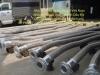 Ống mềm inox  - ong mem inox  - 0938174382