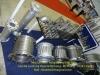 Khớp chống rung - khớp giãm chấn - mối nối mềm - 0938174382