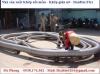 Ống mềm dẫn xăng dầu - ống nhăn ruột gà - 0938174382