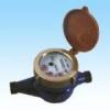 Đồng hồ cơ fuda