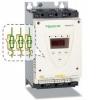 Ats22c14q - khởi động mềm công suất 75kw