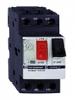 Contactor gv2me02