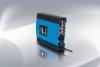 Bộ thiết bị kiểm tra oscilloscope
