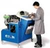 Hệ thống thiết bị đào tạo động cơ diesel