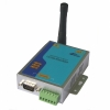 Mô đun truyền rs-232-485 không dây công suất thấp (1000m)