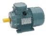 Động cơ điện att - ms series