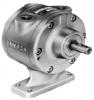 Động cơ sử dụng khí - model 4am