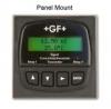 Bộ xử lí tín hiệu đo lưu lượng