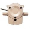 Cảm biến lưu lượng kiểu rotor đo lưu lượng bé