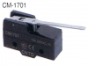Công tắc hành trình cm-1701 (cần dài)