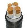 Dây cáp điện cu-xlpe-pvc 3 x 35 + 1 x 16