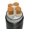 Dây cáp điện cu-xlpe-pvc 3 x 50 + 1 x 35