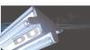 Đèn công nghiệp choá phản quang