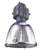 Đèn pha al-103