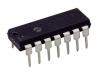 Mcp3204-ci-p - 12-bit ad
