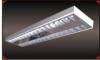 Tdn_máng đèn phản quang gắn nổi tiết kiệm điện t5