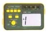 Thiết bị đo điện trở đất vc4105a