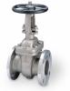 Gate valve-gtf150