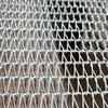 Lưới Băng Chuyền ( Lưới băng tải ), lưới inox hoặc lưới kẽm