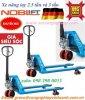 Xe nâng tay Noblelift  3500 kg