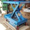 Bàn nâng điện etad35 eoslift
